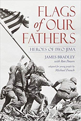 James Bradley - Flags of Our Fathers Audio Book Free